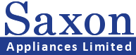 Saxons Appliances Spares and Repair Specialist